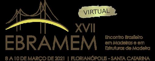 lg_ebramem2021