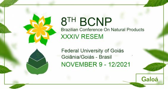 logo-bcnp